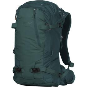 Bergans Slingsby 30 Daypack Women Alpine